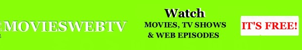 MOVIES-WEB-TV-watch-free-movies-online